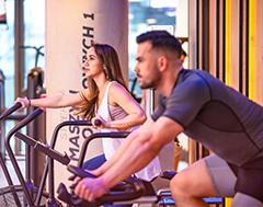 Introfit Full Body Workout 36'